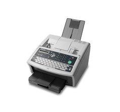 Panasonic UF6300