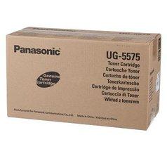 Panasonic UG-5575-AGC