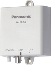 Адаптер Panasonic WJ-PC200
