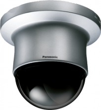 Panasonic WV-Q160S