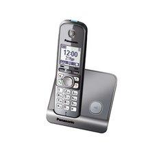 Panasonic KX-TG6711RUM