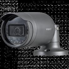 Уличная цилиндрическая(bullet) камера Wisenet (Samsung) LNO-6030R