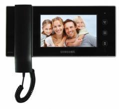 Samsung SHT-3305