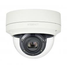 Уличная IP камера Samsung XNV-6120RP