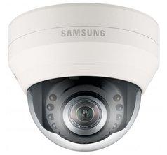 Купольная IP-камера Samsung WISENET SCV-6083RAP