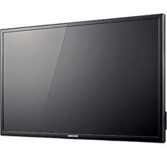 Samsung WISENET SMT-4032