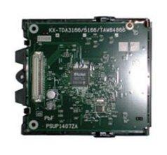 Panasonic KX-TDA0164XJ