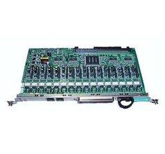 АТС Panasonic KX-TDA100 KX-TDA0174XJ