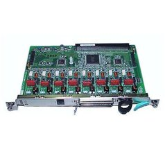 Panasonic KX-TDA0180XJ