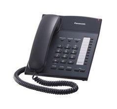 Panasonic KX-TS2382RUB