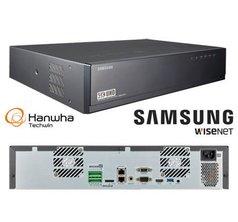 IP видеорегистратор Samsung WISENET XRN-1610S 16 канальный